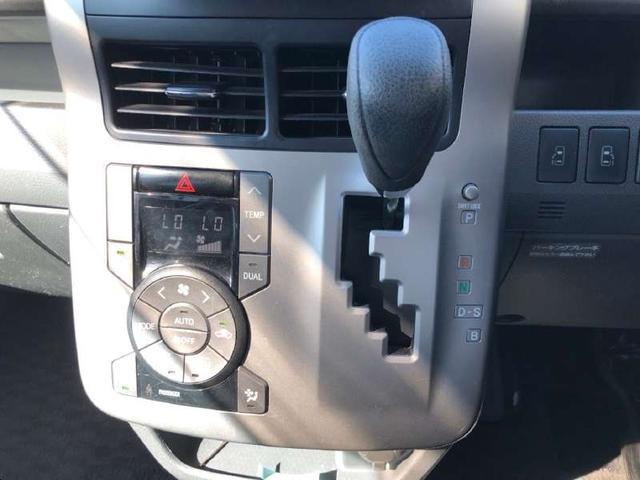 トヨタ ヴォクシー Z 両側電動スライドHDDナビ12セグ後席モニターHID