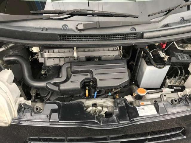 ダイハツ タント X スペシャル 2WD メモリナビ 1セグ