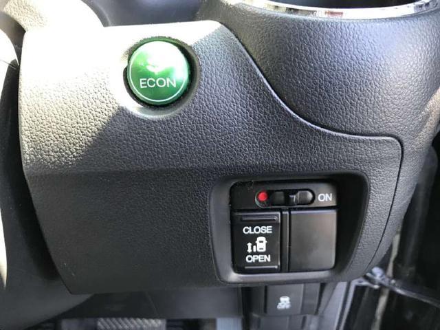 ホンダ N BOXカスタム カスタムG Lパッケージ HDDナビ12セグ電動スライド