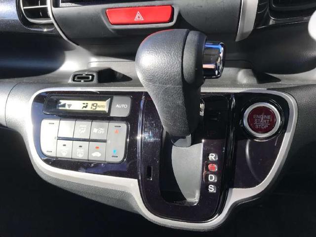ホンダ N BOXカスタム カスタム Gターボ Lパッケージ 両側電動スライドSDナビ
