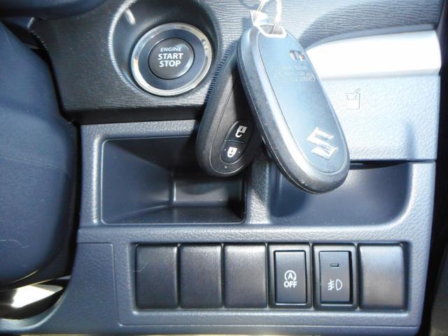 スズキ ワゴンRスティングレー T 社外フルセグナビDVD 禁煙 ターボ HIDパドルシフト