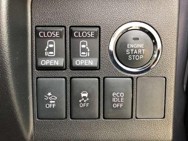 ダイハツ タント カスタムRS トップエディション SA2 両側電動スライド