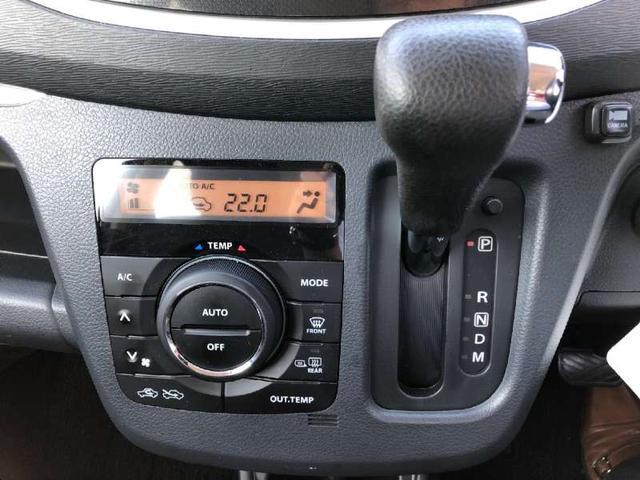 T アイドリングストップ 4WD メモリナビ Bカメラ(16枚目)