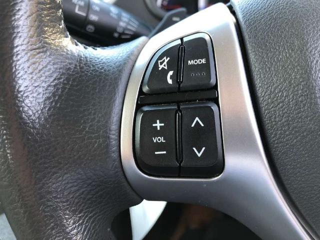 T アイドリングストップ 4WD メモリナビ Bカメラ(17枚目)