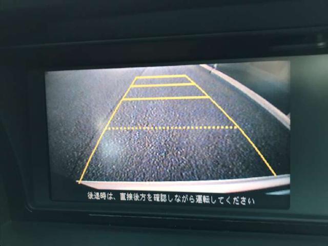 Gエアロ HDDナビスペシャルパッケージ 両側電動ドア(15枚目)