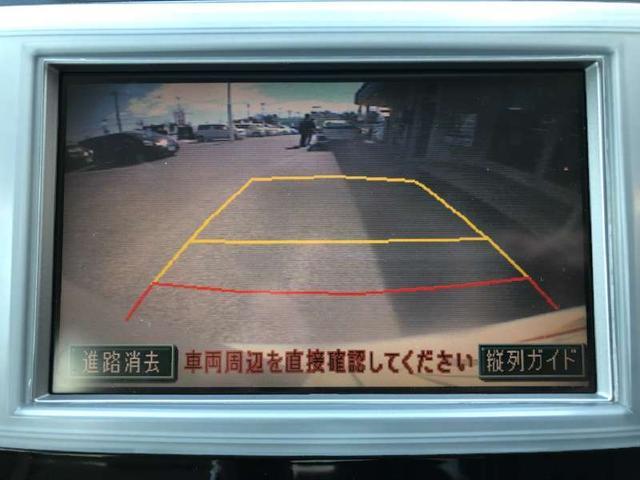 250G FパッケージLTD CD Bカメラ ETC HID(14枚目)