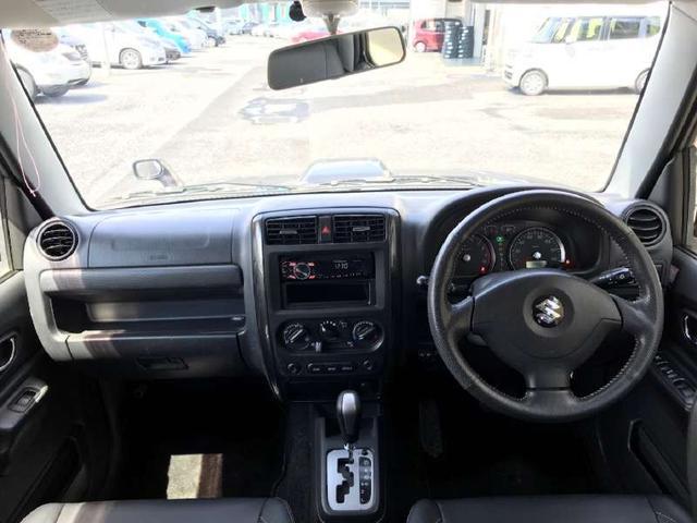クロスアドベンチャーXC 4WD 背面タイヤ 専用シート(3枚目)