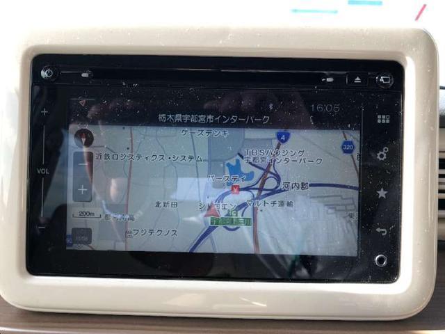 「スズキ」「アルトラパン」「軽自動車」「東京都」の中古車19