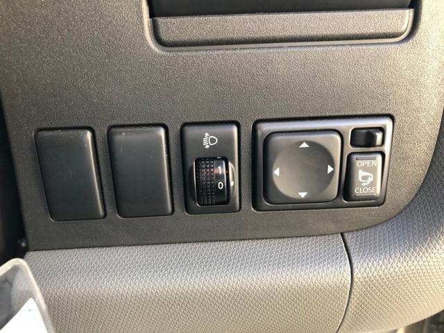 15M CD キーレス ETC 電格ミラー 新車時保証書付(16枚目)