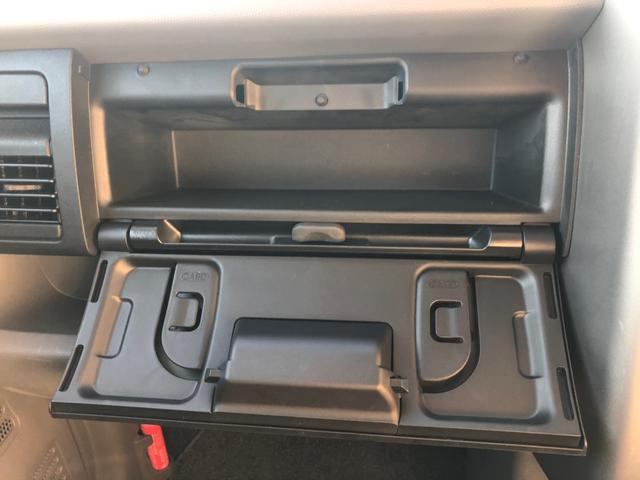 15M CD キーレス ETC 電格ミラー 新車時保証書付(17枚目)