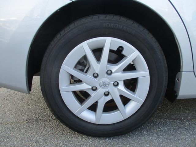 ☆純正16AW(205/60R16)☆当店では夏タイヤ、冬タイヤ販売にも力を入れておりますので、ご検討中の方は是非ともご相談下さいませ♪その他社外アルミの販売や、タイヤのパンク時の保証も御座います!!