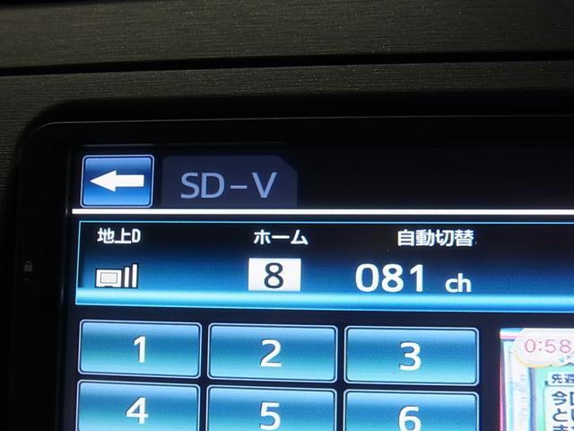 「トヨタ」「プリウス」「セダン」「東京都」の中古車33