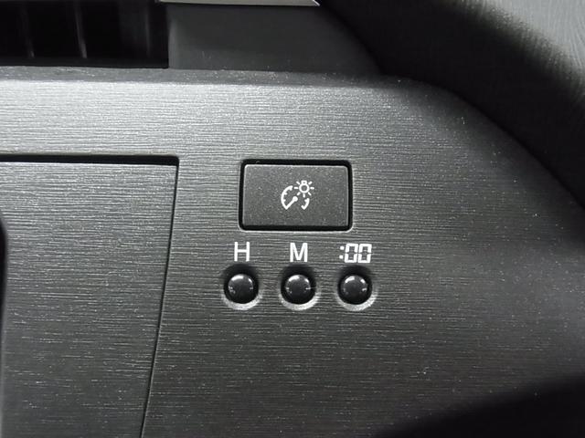 「トヨタ」「プリウス」「セダン」「東京都」の中古車46