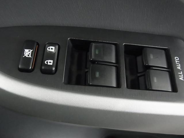 「トヨタ」「プリウス」「セダン」「東京都」の中古車47