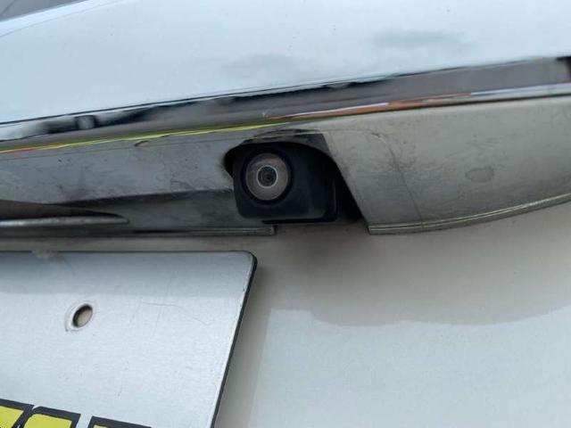 G・ターボAパッケージ GターボA-PKG ストリートロッドスタイル 純正ナビ 12セグ バックカメラ クルコン 衝突被害軽減S DVD再生 ETC スマートキー(9枚目)