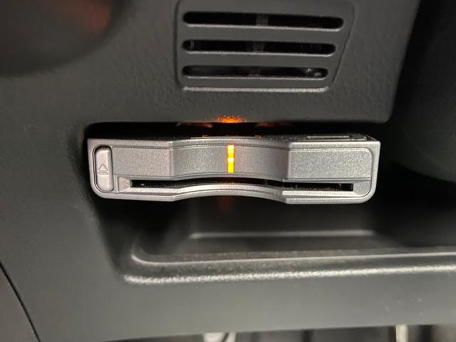 G・ターボAパッケージ GターボA-PKG ストリートロッドスタイル 純正ナビ 12セグ バックカメラ クルコン 衝突被害軽減S DVD再生 ETC スマートキー(28枚目)