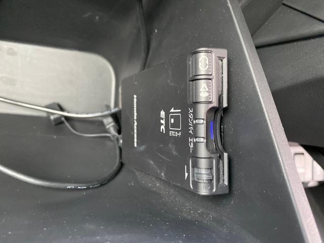 ハイブリッドZ アンシンパッケージ メモリーナビ地デジTV DVD再生 MSV バックカメラ ブルートゥース ハーフレザーシート シートヒーター クルコン アイドリングストップ 衝突被害軽減装置 ルーフレール 保証書(39枚目)