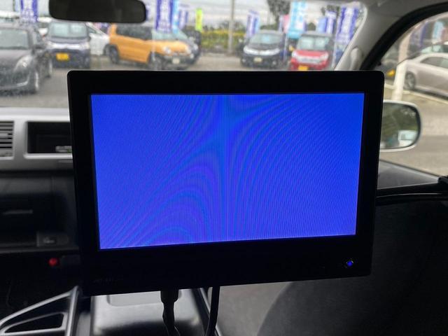 グランドキャビン 10人乗り 純正地デジHDDナビ DVD再生 BLUETOOTH接続 録音機能 自動スライド 後席モニター バックカメラ コーナーセンサー HIDライト 純正アルミ ETC キーレス 記録簿あり(24枚目)