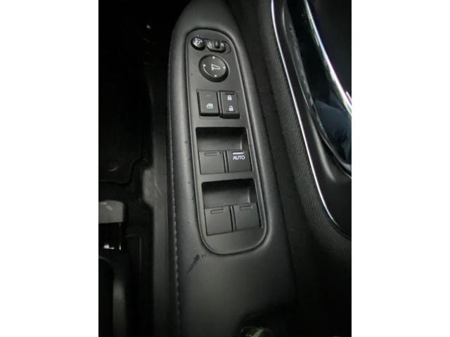 ハイブリッドX 衝突被害軽減ブレーキ Bluetooth対応純正ナビ バックカメラ ETC DVD再生 クルーズコントロール LEDヘッドライト パドルシフト 純正16アルミ あんしんパッケージ 記録簿・スペアキー有(27枚目)