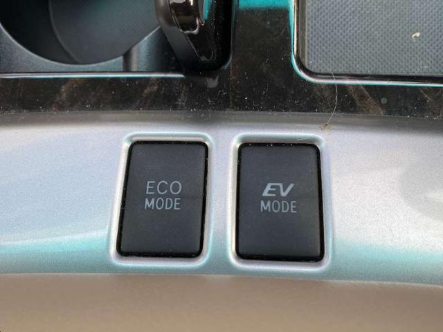 X ツインサンルーフ 8インチ純正HDDナビ バックカメラ Bluetooth フルセグ CD DVD 両側電動スライド ETC コーナーセンサー クルコン HIDヘッドランプ フォグ 1オーナー 保証書(21枚目)