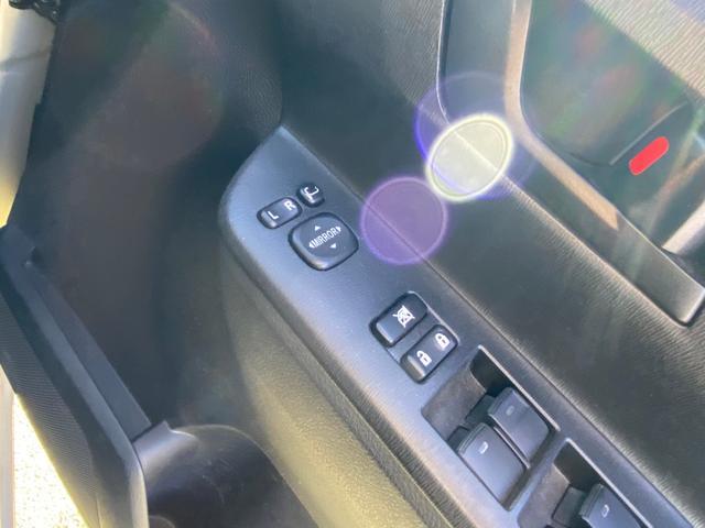 X Lエディション 8人乗り 純正メモリーナビ ETC バックカメラ 電動スライドドア CD HIDヘッドライト キーレスエントリー イモビライザー スペアキー有り シルキーゴールドマイカメタリック(24枚目)