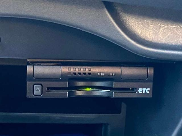 X フル装備 CVT CD ラジオ ミュージックプレイヤー接続可 ETC 横滑防止 ミラーウィンカー スマートキー ブレーキサポート 車線逸脱警告 アイドリングストップ 1オーナー 記録簿 保証書 取説(19枚目)