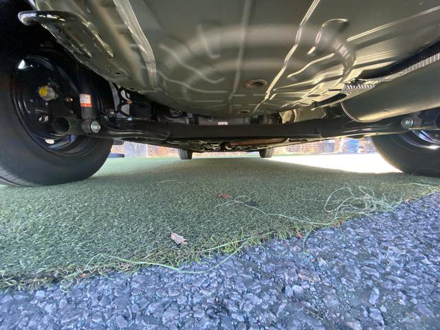 X フル装備 CVT CD ラジオ ミュージックプレイヤー接続可 ETC 横滑防止 ミラーウィンカー スマートキー ブレーキサポート 車線逸脱警告 アイドリングストップ 1オーナー 記録簿 保証書 取説(30枚目)