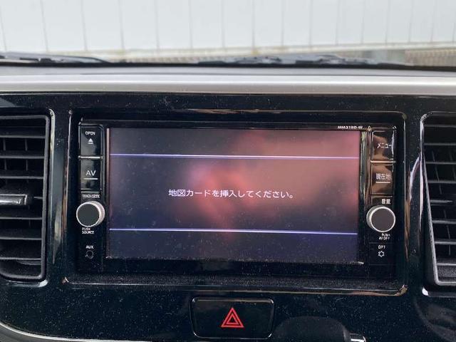 ハイウェイスター Gターボ フル装備 スマートキー Pスタート クルコン 両側PSD アイドリングストップ 衝突被害軽減S オートライト LEDライト 純正SDナビ ドラレコ バックカメラ アラウンドビューモニター ETC(19枚目)