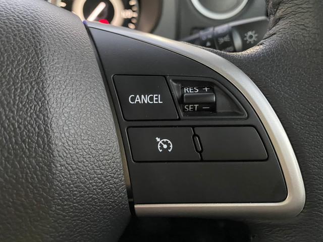 ハイウェイスター Gターボ フル装備 スマートキー Pスタート クルコン 両側PSD アイドリングストップ 衝突被害軽減S オートライト LEDライト 純正SDナビ ドラレコ バックカメラ アラウンドビューモニター ETC(26枚目)