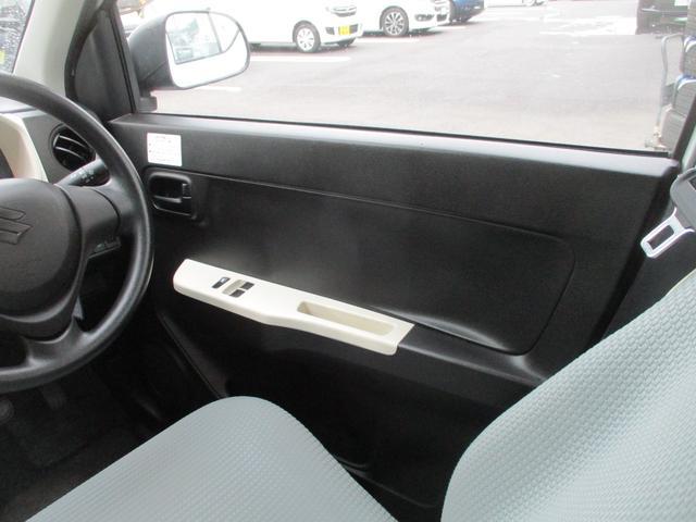 キーレス CD 横滑り防止機能 ヘッドライトレベライザー ABS ダブルエアバック(15枚目)