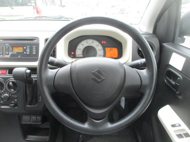 キーレス CD 横滑り防止機能 ヘッドライトレベライザー ABS ダブルエアバック(16枚目)