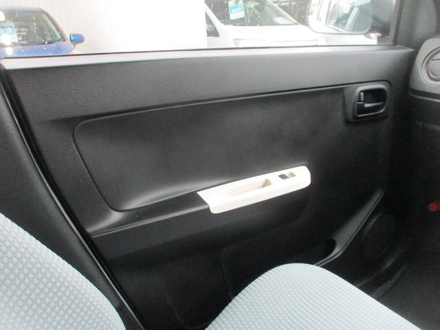 キーレス CD 横滑り防止機能 ヘッドライトレベライザー ABS ダブルエアバック(18枚目)