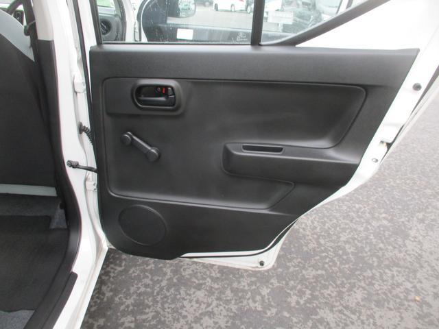 キーレス CD 横滑り防止機能 ヘッドライトレベライザー ABS ダブルエアバック(24枚目)