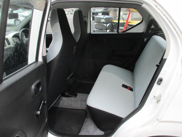 キーレス CD 横滑り防止機能 ヘッドライトレベライザー ABS ダブルエアバック(28枚目)