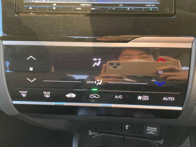 F 1オーナー 純正メモリーナビ CD DVD 12セグTV BLUETOOTHオーディオ バックカメラ 純正ドライブレコーダー ETC レーダークルーズコントロール 車線逸脱警告 衝突軽減ブレーキ(13枚目)