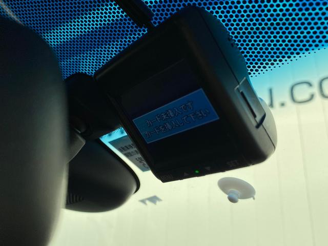 F 1オーナー 純正メモリーナビ CD DVD 12セグTV BLUETOOTHオーディオ バックカメラ 純正ドライブレコーダー ETC レーダークルーズコントロール 車線逸脱警告 衝突軽減ブレーキ(34枚目)