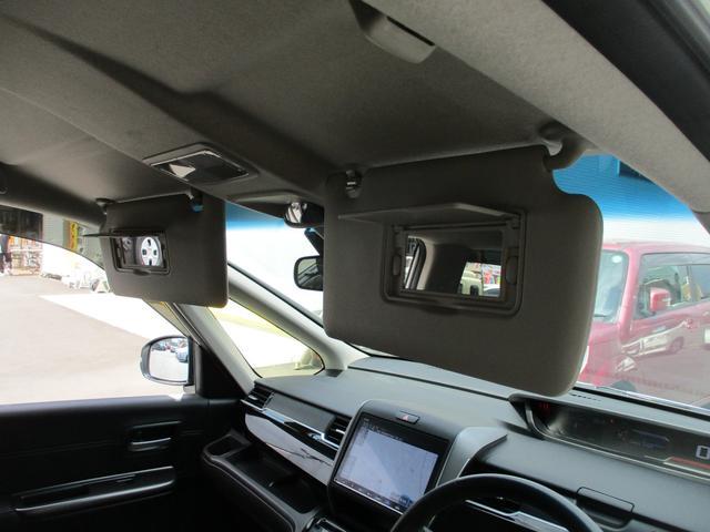 ハイブリッド・モデューロX ホンダセンシング 特別仕様車・1オーナー・衝突軽減ブレーキ・レーダークルコン・ドラレコ・純正9型ナビ・フルセグTV・DVD・BTオーディオ・禁煙・ハーフレザー・両電動スライド・ETC・LED・フォグ・純正15AW(36枚目)