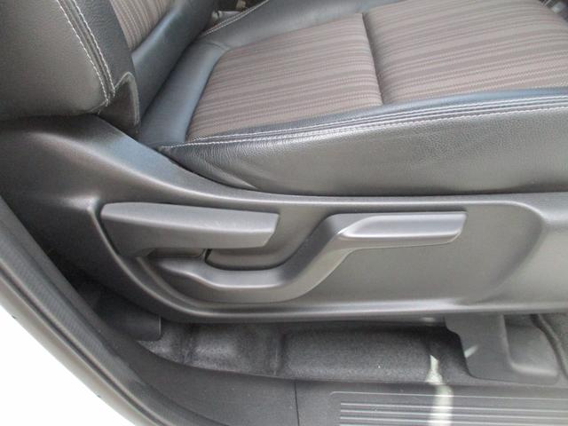 ハイブリッド・モデューロX ホンダセンシング 特別仕様車・1オーナー・衝突軽減ブレーキ・レーダークルコン・ドラレコ・純正9型ナビ・フルセグTV・DVD・BTオーディオ・禁煙・ハーフレザー・両電動スライド・ETC・LED・フォグ・純正15AW(37枚目)
