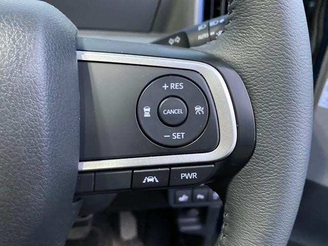 Xターボセレクション CVT フル装備 社外ナビ 12セグTV バックカメラ 1オーナー 衝突被害軽減装置 BLUETOOTH ドライブレコーダー 片側電動スライドドア 追従クルーズコントロール LEDヘッドライト 保証書(19枚目)
