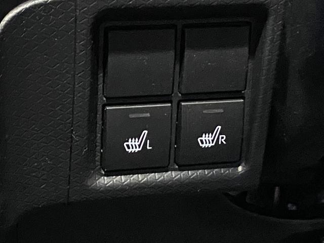 Xターボセレクション CVT フル装備 社外ナビ 12セグTV バックカメラ 1オーナー 衝突被害軽減装置 BLUETOOTH ドライブレコーダー 片側電動スライドドア 追従クルーズコントロール LEDヘッドライト 保証書(20枚目)