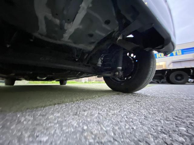 Xターボセレクション CVT フル装備 社外ナビ 12セグTV バックカメラ 1オーナー 衝突被害軽減装置 BLUETOOTH ドライブレコーダー 片側電動スライドドア 追従クルーズコントロール LEDヘッドライト 保証書(31枚目)