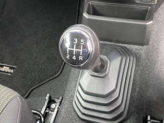 JC フル装備 1オーナー 社外SDナビ 12セグTV DVD BLUETOOTHオーディオ ETC 衝突軽減ブレーキ 車線逸脱警告 クルーズコントロール スマートキー LEDヘッドライト 保証書(19枚目)