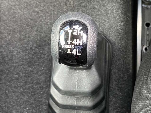 JC フル装備 1オーナー 社外SDナビ 12セグTV DVD BLUETOOTHオーディオ ETC 衝突軽減ブレーキ 車線逸脱警告 クルーズコントロール スマートキー LEDヘッドライト 保証書(21枚目)