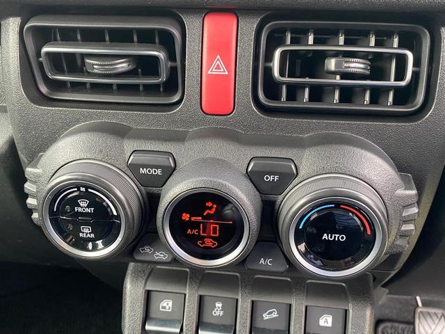 JC フル装備 1オーナー 社外SDナビ 12セグTV DVD BLUETOOTHオーディオ ETC 衝突軽減ブレーキ 車線逸脱警告 クルーズコントロール スマートキー LEDヘッドライト 保証書(24枚目)