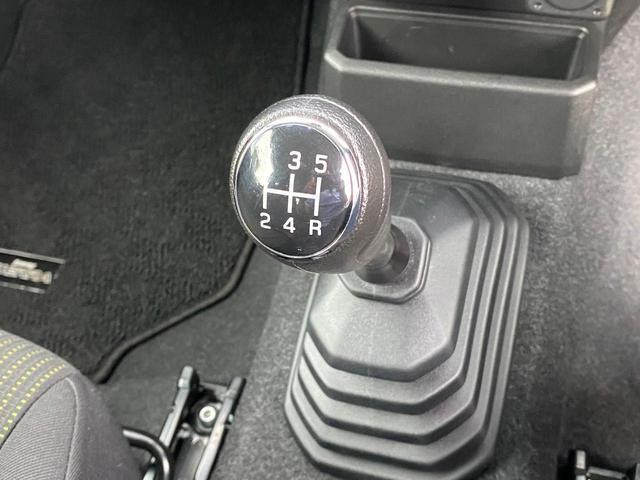 JC フル装備 1オーナー 社外SDナビ 12セグTV DVD BLUETOOTHオーディオ ETC 衝突軽減ブレーキ 車線逸脱警告 クルーズコントロール スマートキー LEDヘッドライト 保証書(26枚目)