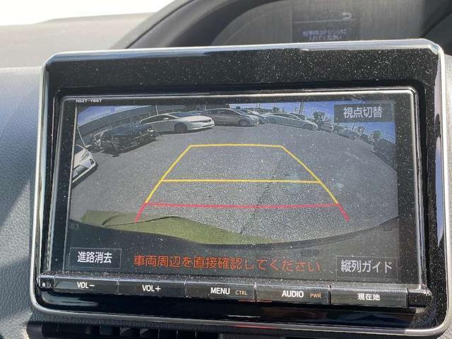 X 純正8インチナビ 12セグTV DVD BLUETOOTHオーディオ フリップダウンモニター バックカメラ ETC 衝突軽減ブレーキ 車線逸脱警告 クルーズコントロール 両側電動スライドドア 記録簿(19枚目)