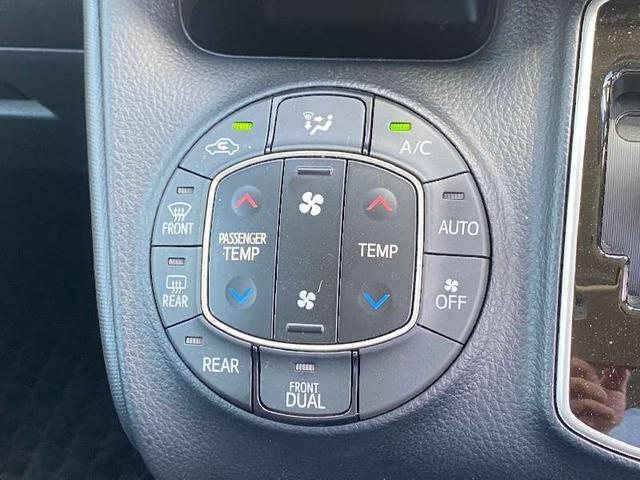 X 純正8インチナビ 12セグTV DVD BLUETOOTHオーディオ フリップダウンモニター バックカメラ ETC 衝突軽減ブレーキ 車線逸脱警告 クルーズコントロール 両側電動スライドドア 記録簿(20枚目)
