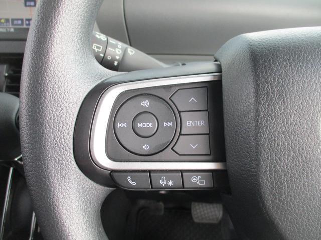 カスタムX 1オーナー・ロングスライドシート・ドラレコ・ハーフレザー・社外SDナビ・フルセグTV・DVD・BTオーディオ・全方位カメラ・衝突軽減ブレーキ・シートヒーター・両電動スライド・コーナーセンサー(33枚目)