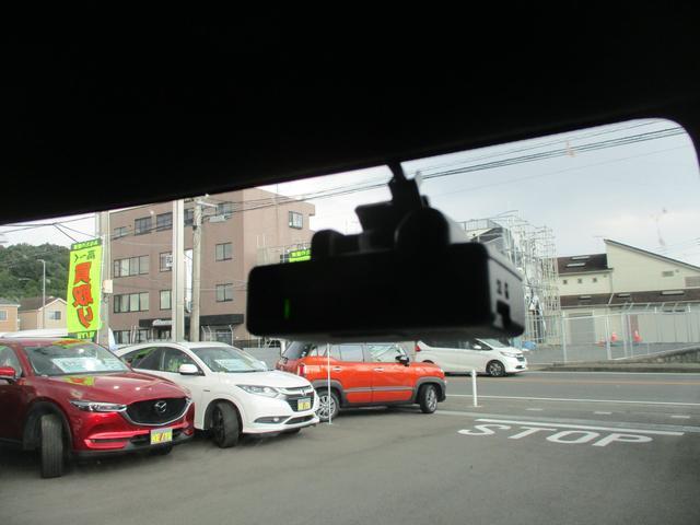 カスタムX 1オーナー・ロングスライドシート・ドラレコ・ハーフレザー・社外SDナビ・フルセグTV・DVD・BTオーディオ・全方位カメラ・衝突軽減ブレーキ・シートヒーター・両電動スライド・コーナーセンサー(37枚目)