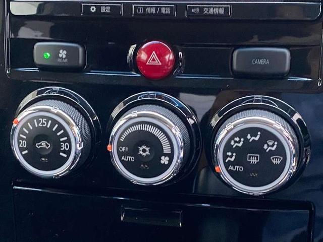 D プレミアム 4WD ディーゼルターボ シートヒーター 純正ナビ フルセグTV BLUETOOTH バック・フロント・サイドカメラ DVD 両側電動スライド パワーバックドア クルコン パドルシフト 保証書 記録簿(18枚目)